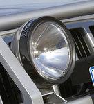 Силовой бампер для Jeep Grand Cherokee WH/WK